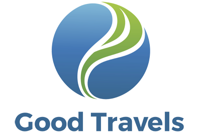 goodtravels.co.uk